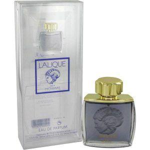 Lalique Le Faune Cologne, de Lalique · Perfume de Hombre