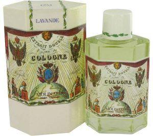 Lavande Cologne, de Molinard · Perfume de Hombre