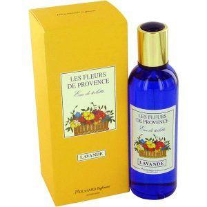 Lavande Perfume, de Molinard · Perfume de Mujer