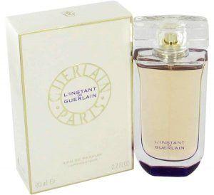 L'instant Perfume, de Guerlain · Perfume de Mujer