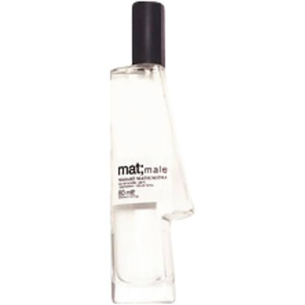 perfume Mat Male Cologne