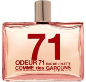 Odeur 71 Perfume, de Comme des Garcons · Perfume de Mujer