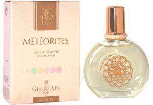 Meteorites Perfume, de Guerlain · Perfume de Mujer