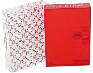 Gucci Rush Summer Perfume, de Gucci · Perfume de Mujer