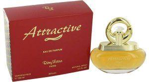 Attractive Perfume, de Remy Latour · Perfume de Mujer