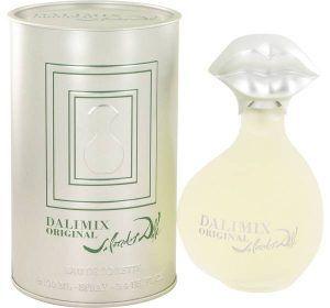 Dalimix Cologne, de Salvador Dali · Perfume de Hombre