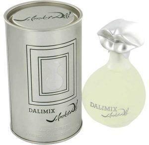 Dalimix Perfume, de Salvador Dali · Perfume de Mujer