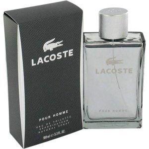Lacoste Pour Homme Cologne, de Lacoste · Perfume de Hombre
