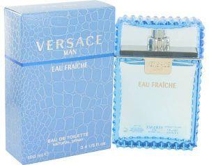 Versace Man Cologne, de Versace · Perfume de Hombre
