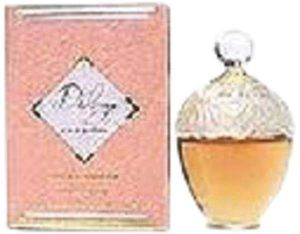 Dilys Perfume, de Laura Ashley · Perfume de Mujer