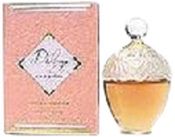 perfume Dilys Perfume