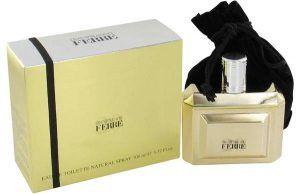 Gianfranco Ferre 20 Perfume, de Gianfranco Ferre · Perfume de Mujer