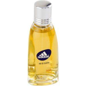Adidas Active Start Perfume, de Adidas · Perfume de Mujer