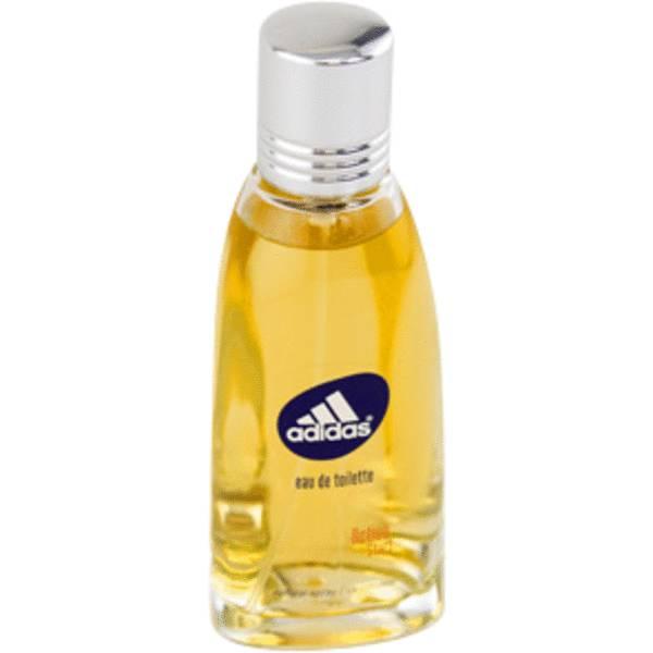perfume Adidas Active Start Perfume