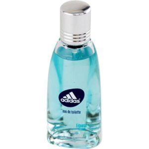 Adidas Fitness Fresh Perfume, de Adidas · Perfume de Mujer