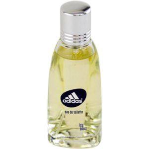 Adidas Icy Burst Perfume, de Adidas · Perfume de Mujer