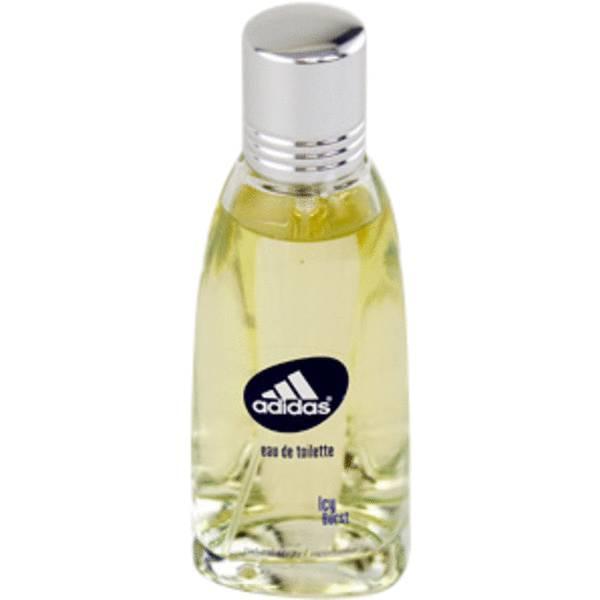 perfume Adidas Icy Burst Perfume