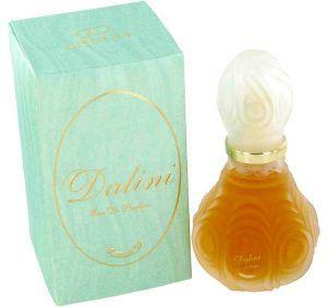 Dalini Perfume, de Anucci · Perfume de Mujer