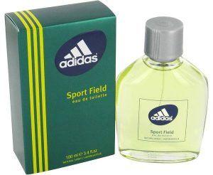 Adidas Sport Field Cologne, de Adidas · Perfume de Hombre