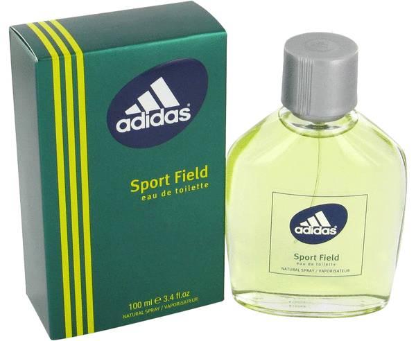 perfume Adidas Sport Field Cologne