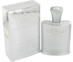 Himalaya Cologne, de Creed · Perfume de Hombre