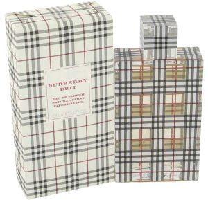 Burberry Brit Perfume, de Burberry · Perfume de Mujer