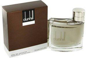 Dunhill Man Cologne, de Alfred Dunhill · Perfume de Hombre
