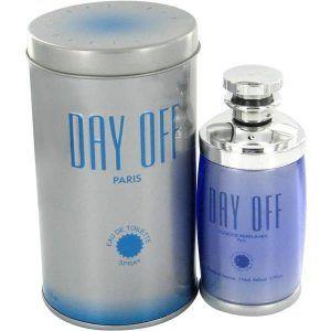 Day Off Cologne, de Day Off · Perfume de Hombre
