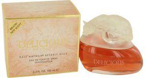 Delicious Perfume, de Gale Hayman · Perfume de Mujer