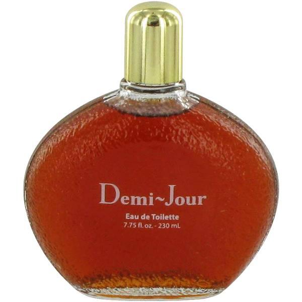 perfume Demi Jour Perfume