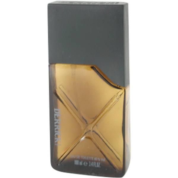 perfume Derrick Cologne