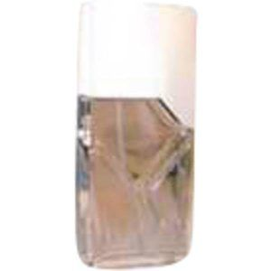 Derrick Silver Cologne, de Orlane · Perfume de Hombre