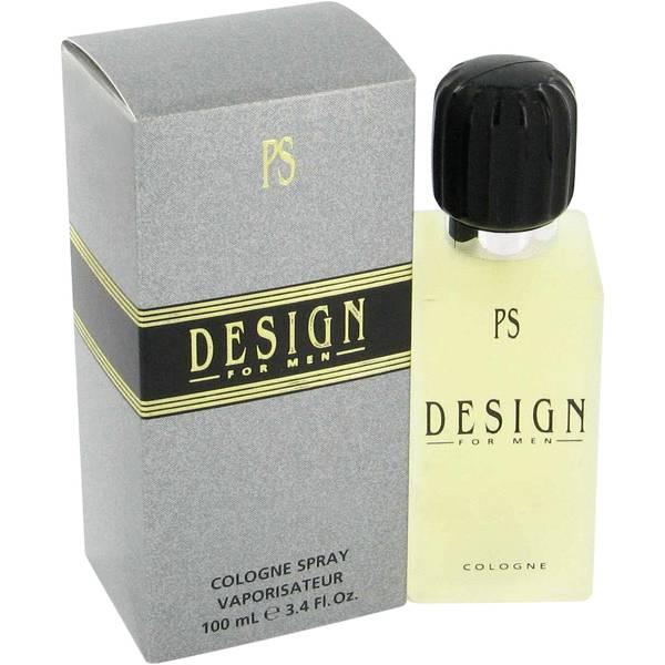 perfume Design Cologne