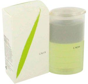 Calyx Perfume, de Clinique · Perfume de Mujer