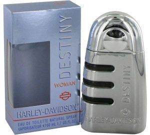 Destiny Perfume, de Harley Davidson · Perfume de Mujer