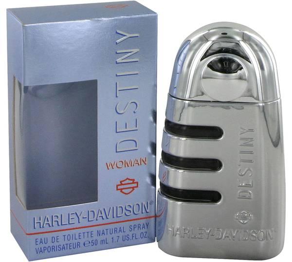 perfume Destiny Perfume