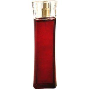 Devotion Perfume, de Gabriela Sabatini · Perfume de Mujer