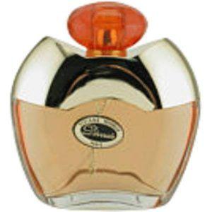 Devouee Perfume, de unknown · Perfume de Mujer