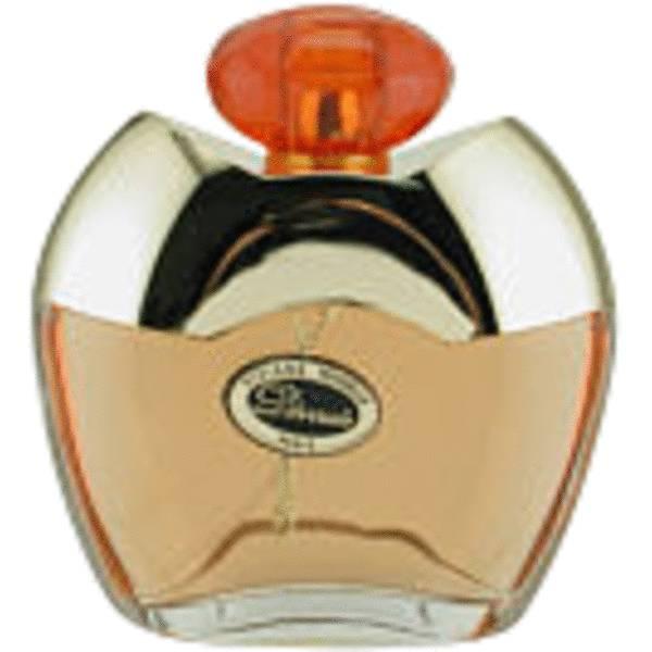 perfume Devouee Perfume