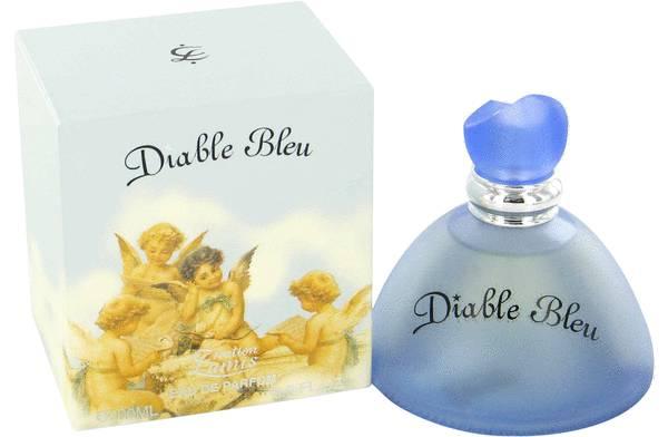 perfume Diable Bleu Perfume