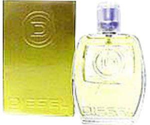 Diesel Cologne, de Diesel · Perfume de Hombre