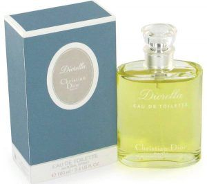 Diorella Perfume, de Christian Dior · Perfume de Mujer