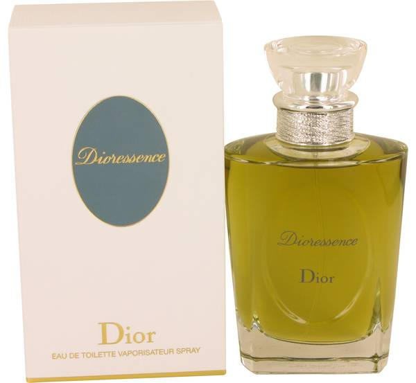perfume Dioressence Perfume
