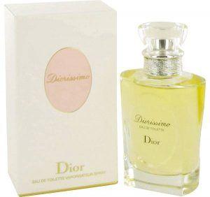 Diorissimo Perfume, de Christian Dior · Perfume de Mujer