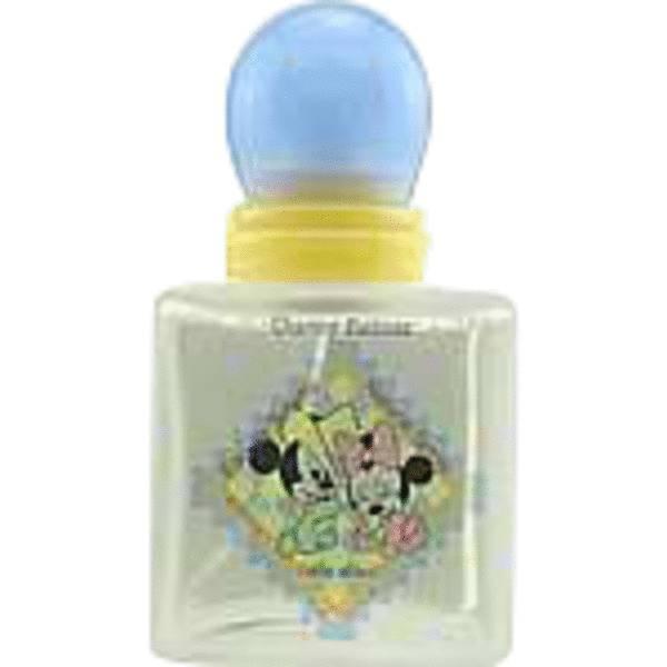 perfume Disney Babies (unisex) Cologne