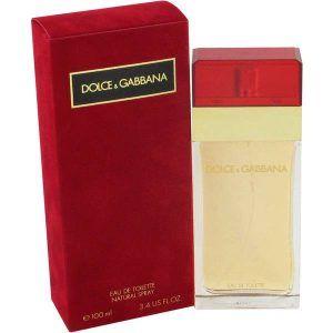 Dolce & Gabbana Perfume, de Dolce & Gabbana · Perfume de Mujer