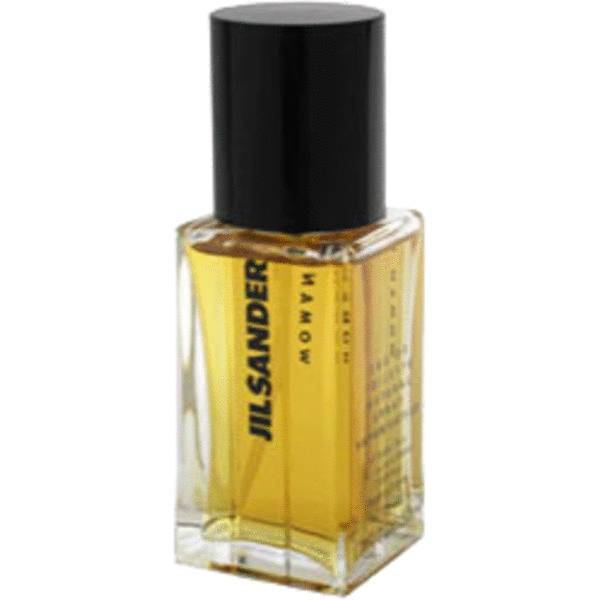 perfume Jil No. 3 Perfume