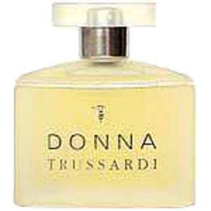 Donna Trussardi Classic Perfume, de Trussardi · Perfume de Mujer