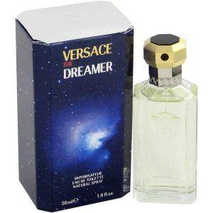 Dreamer Cologne, de Versace · Perfume de Hombre