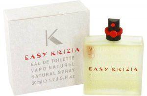 Easy Krizia Perfume, de Krizia · Perfume de Mujer